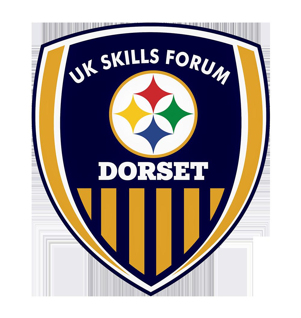 UK Skills Forum Limited: Football coaching in Dorset